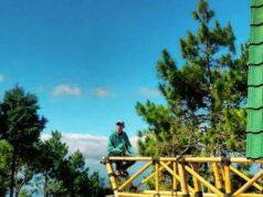 Bukit Nangklak