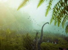 Dino Land Purbalingga
