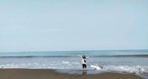 Pantai Citepus