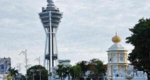 Tempat Menarik di Kedah Yang Terkini