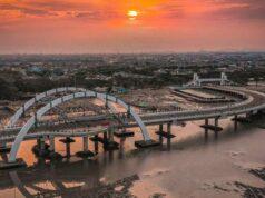 Tempat Wisata Surabaya Terbaru