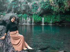 Tempat wisata di Kabupaten Pemalang Jawa Tengah
